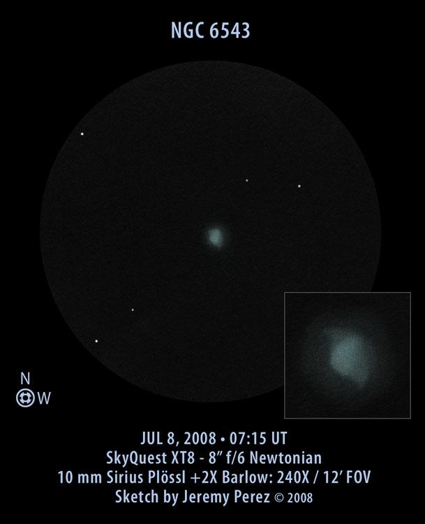 img2008070801_NGC6543lg.jpg