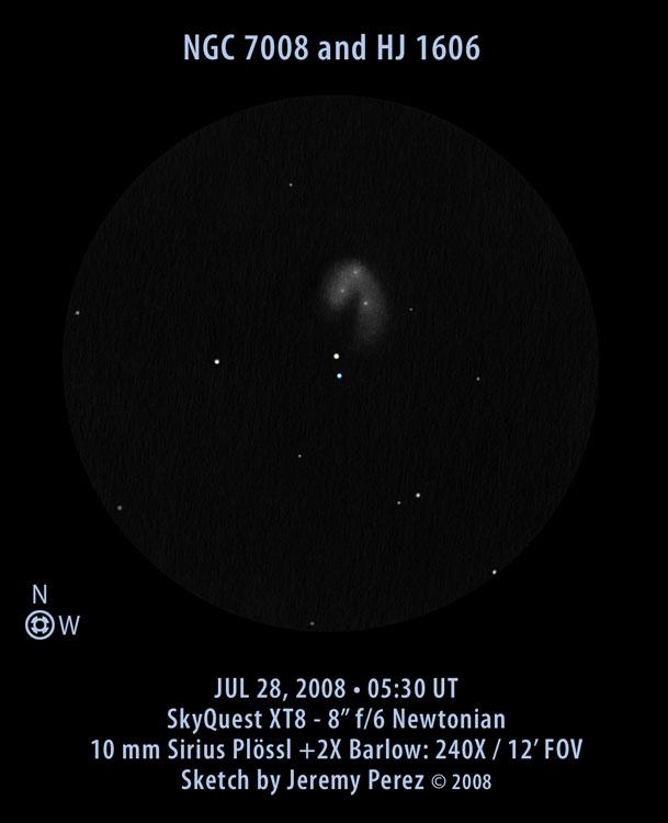 img2008072701_NGC7008lg.jpg