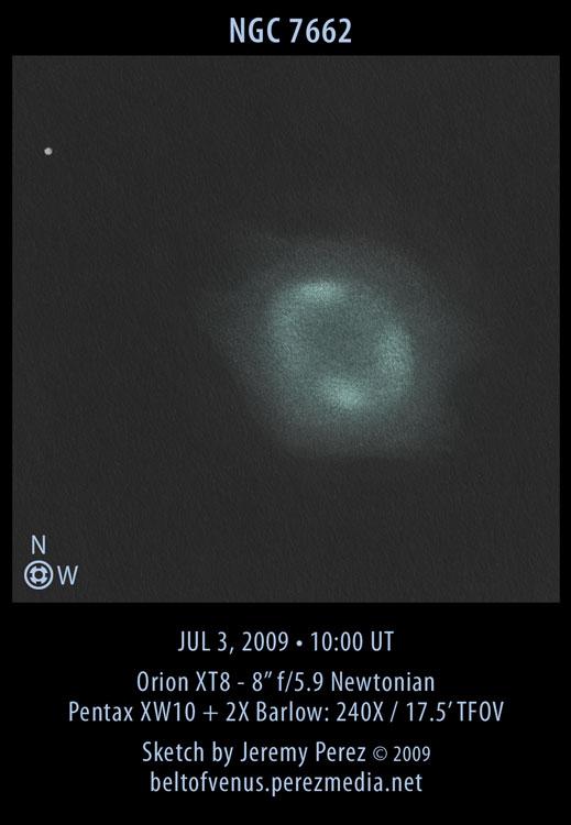 img2009070301_NGC7662lg.jpg