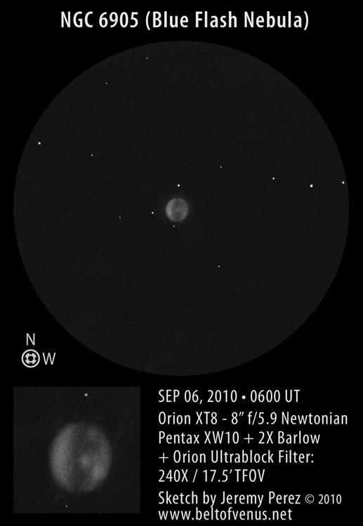 img2010090501_NGC6905lg.jpg