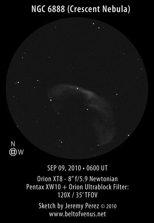img2010090804_NGC6888lg.jpg