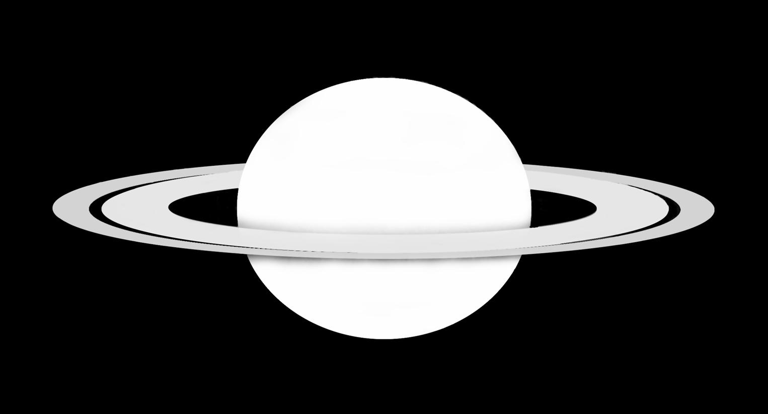 Saturn Spotting
